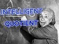 watch he video of USMLE BEHAVIOURAL SCIENCE PEARL: Intelligence quotient IQ how to calculate