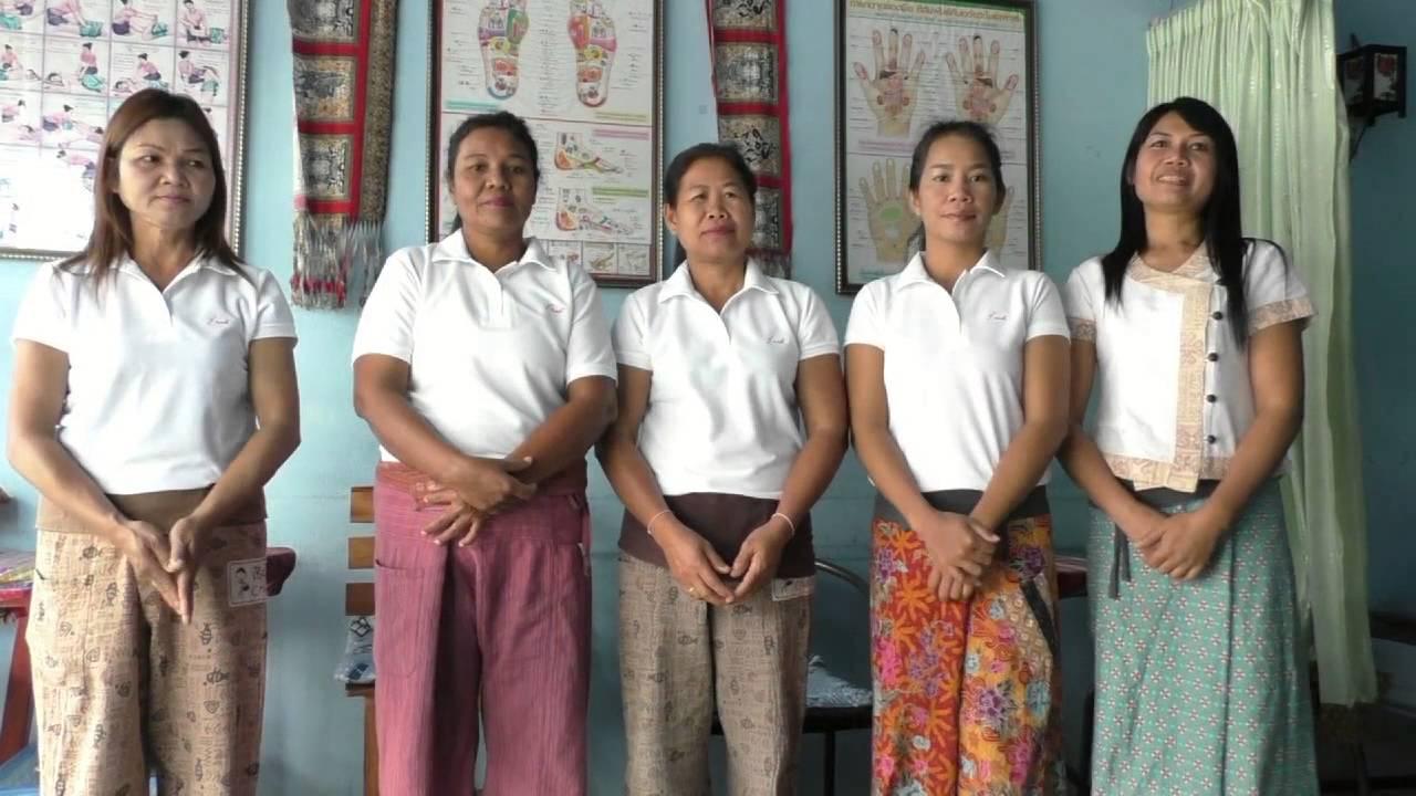 surin thai massage