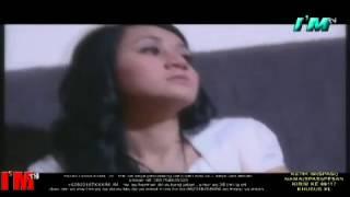 MERATAP - HAMID M NUR Tayang di  I'M TV