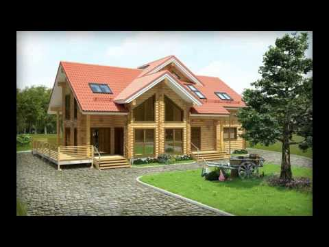 desain rumah minimalis type 36 tampak depan - YouTube