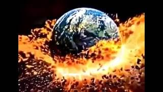 Forbidden Archeology - Lost Civilization, Missing Planet - Cosmic War Hypothesis