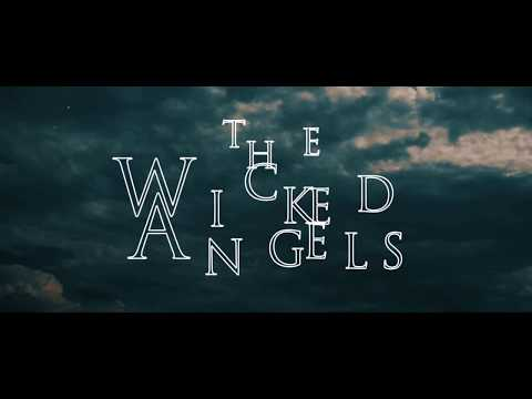 The Wicked Angels  4K An Experimental Short Film  Felix  Kousik Sreeram  Diwakar  Vikky Tobhz