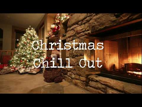 Christmas Chill Out � Part 1 [Jazz-hop / Hip-hop / Instrumental / lofi / Chill-hop]