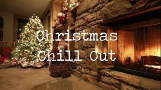 Christmas Chill Out ❄ Part 1 [Jazz-hop / Hip-hop / Instrumental / lofi / Chill-hop]