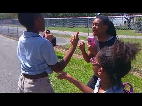 black-girl-fighting
