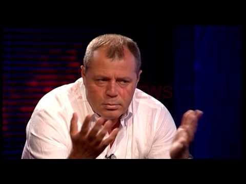Baixar Arbana Osmani: Po bekohem me një fëmijë, do heq dorë nga ekrani - RTV Ora News- Lajmi i fundit-