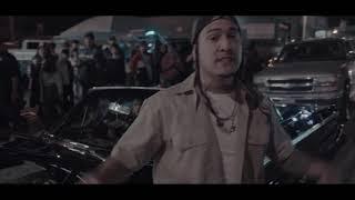 Смотреть клип Dezzy Hollow - Late Night