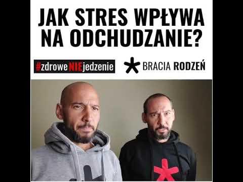Download Stres powoduje tycie 🌀🌀🏋️😁