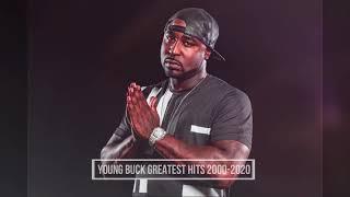Young Buck - Ten Toes Down