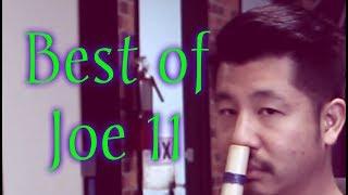 JustKiddingNews Best Of Joe 11