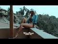 Bentley Grey Music - Best Deep House, Vocal House & Nu Disco Music Mix By MissDeep 2017 (Video E HD