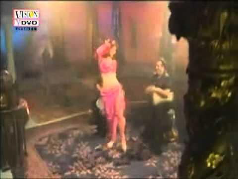 dangdut hot - Yahoo! Video Search