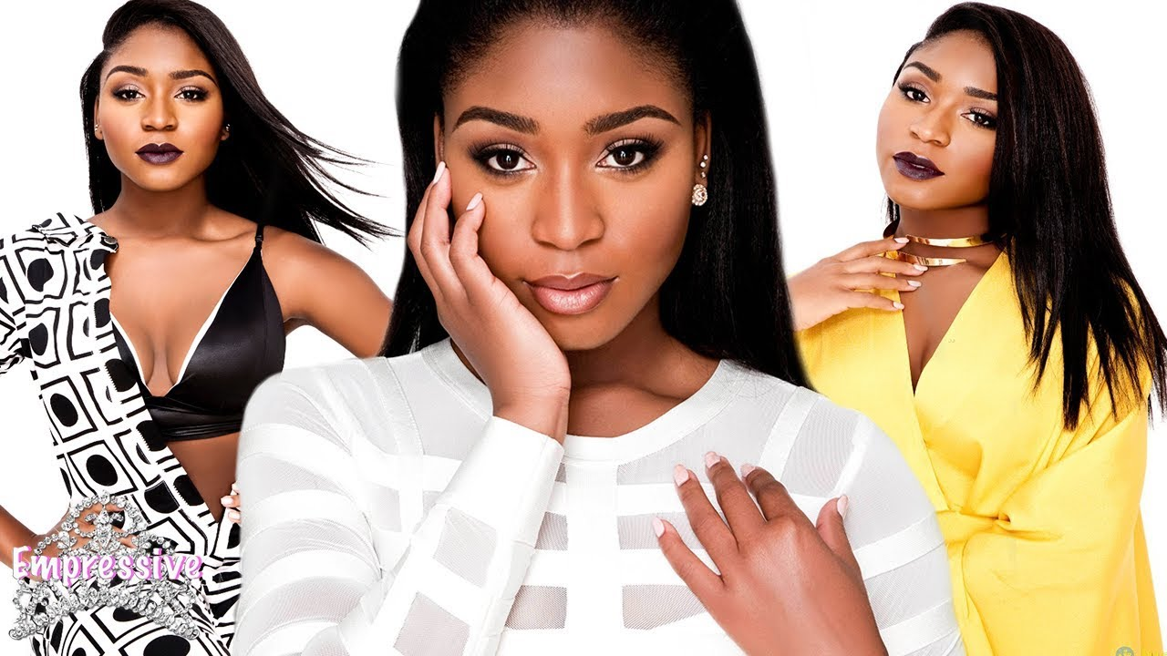 Normani: The Next Music Superstar