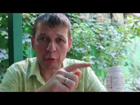 Коллоидное Серебро НСП - цена, инструкция применения