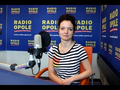 """Urszula Kaczorowska """"Loża Radiowa"""" (04.04.17)"""