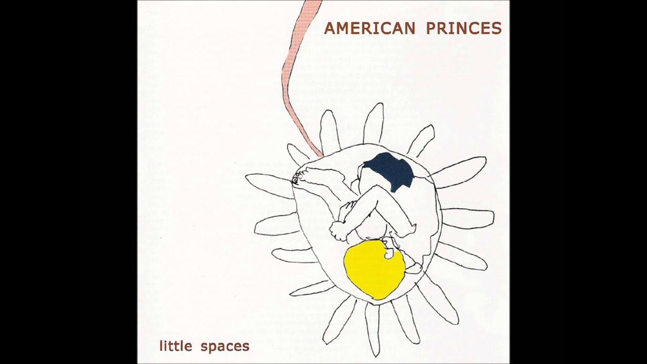 eyeliner-american-princes-zacktyler31