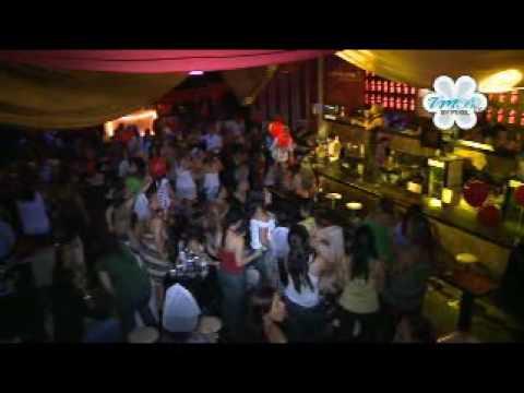 Belanova - Cásate Conmigo de YouTube · Duración:  3 minutos 31 segundos