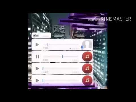 Xeyale - prikol ses yazısı