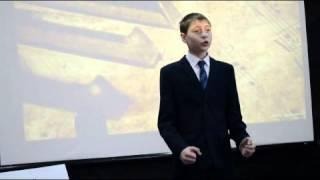 Эдуард Асадов «Морская пехота»