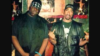 Notorious BIG - Respect Remix.wmv
