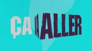 Kery James - Ça va aller (feat. Soolking) [Lyrics Vidéo]