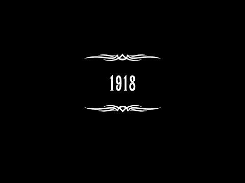1918. Бессарабия
