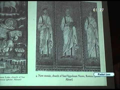 El el monje y filosofo pdf