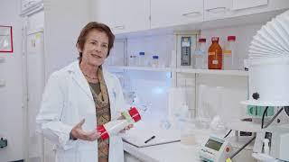 Meet a Scientist: Triff live Dr. Katrin Wendt-Potthoff, Mikrobiologin am UFZ