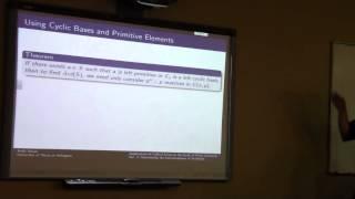 Video Kelly Aman - Dissertation - Part 2 download MP3, 3GP, MP4, WEBM, AVI, FLV November 2017