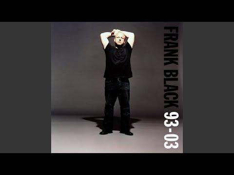 Six Sixty Six (Live)
