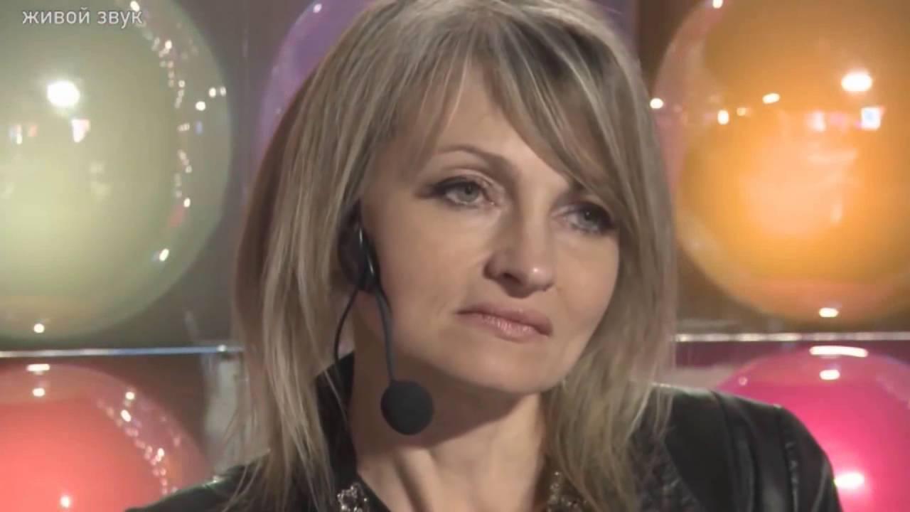 Наталья савчук практическая работа построение графических моделей