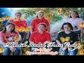 Lagu masamper terbaru  Melati Indah Putri Group  KISAH CINTA ,video SRI Record