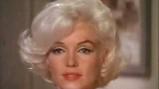 Marilyn Monroe - Something