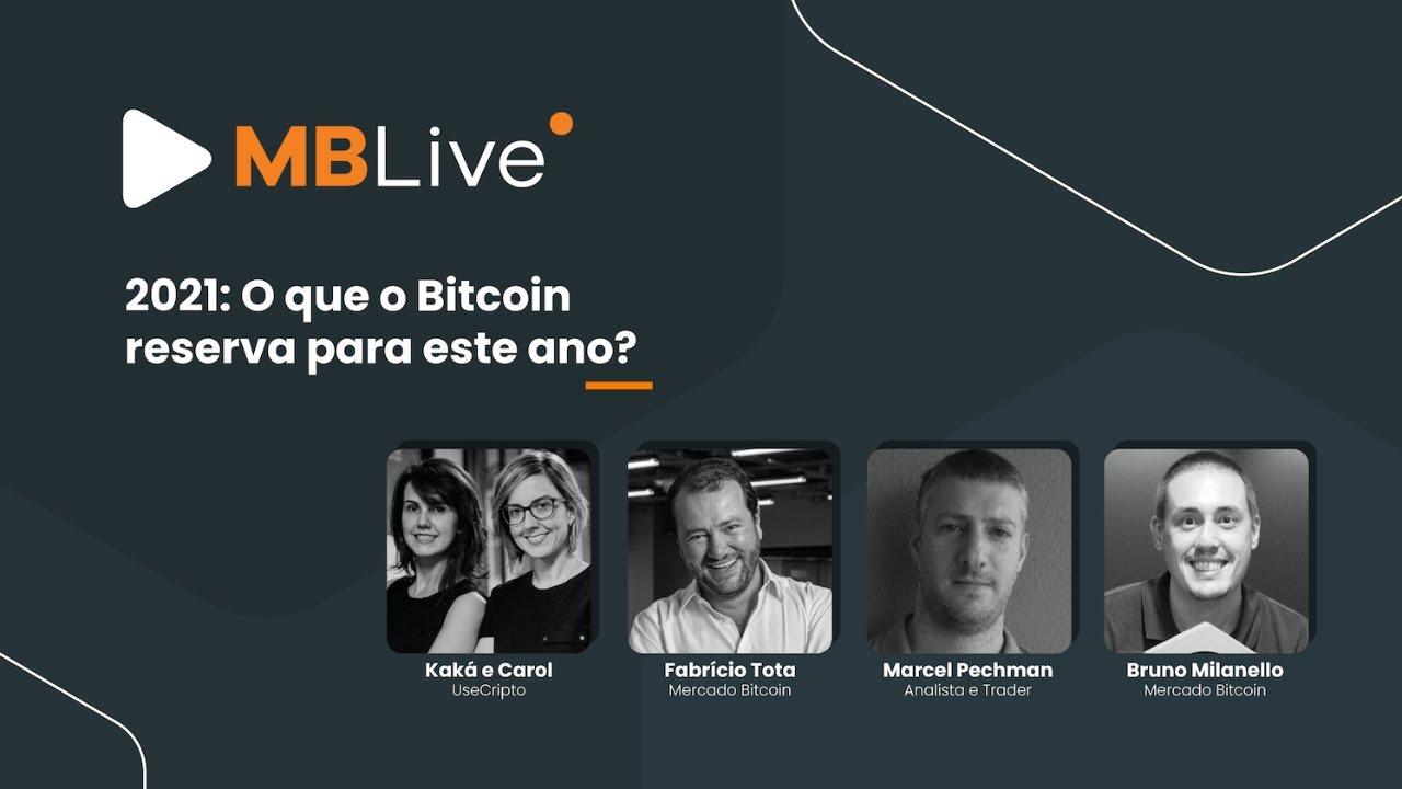 como fazer trader mercado bitcoin
