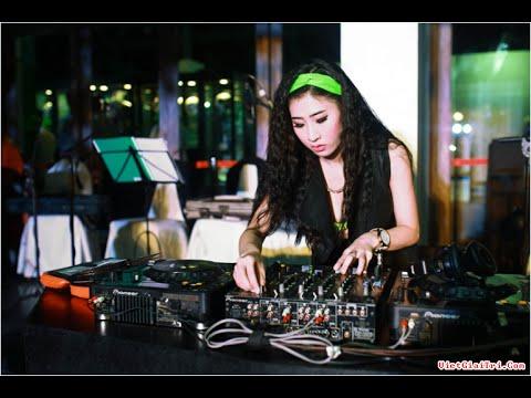 Remix 2016 - Mixtape Dugem Nonstop Funky House Music { POP }