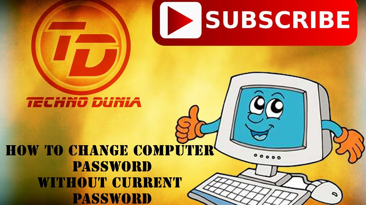 how to change the admin password d-w9970