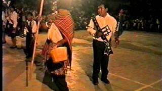 Pallas y Pastores 2004 - San Juan de Castrovirreyna