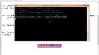How to clean up cached Memory in Ubuntu (Linux) server