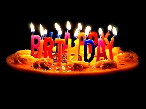 Grandpa Funny Happy Birthday Song Senior Citizen Funny Birthday Song Old Age Grandpa Birthday Youtube