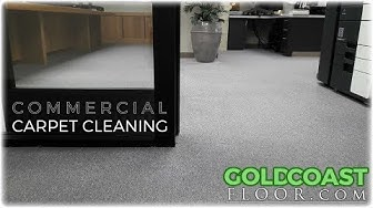 Commercial carpet cleaning West Sacramento CA
