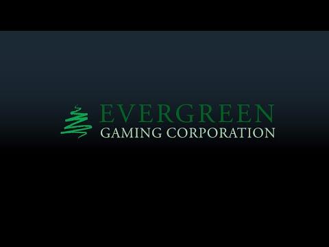 Evergreen Gaming Corporation (TSXV: TNA) - 2019 TSX Venture 50