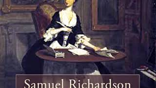 Pamela, or Virtue Rewarded by Samuel RICHARDSON read by Various Part 1/3 | Full Audio Book
