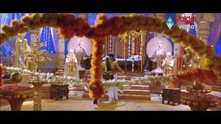 Jagadguru Adi Sankara Songs - Kama Deva - Kamna Jethmalani