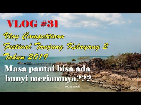 pantai-ter-bedil-se-belitung-gassss..-#belitung-#pesonaindonesia-#lombavlog