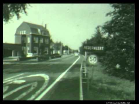 Nederweert 1968 - www.smalfilms.nl
