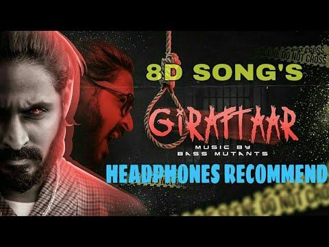 Download Khatam Hip Hop Audio Emiway Bantai Bass Mutants All Mp3