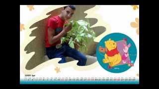 محمد رجب وصينى يابا