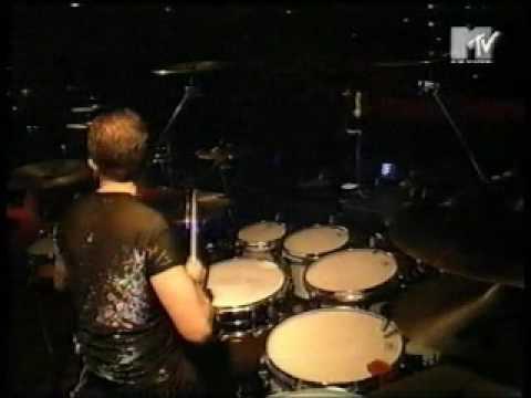 Depeche Mode - Enjoy the Silence - 86/98