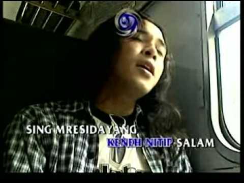 Lagu Bali Widi Widiana Kapah Jumah MP3 Video MP4 & 3GP - Lagu Stafaband
