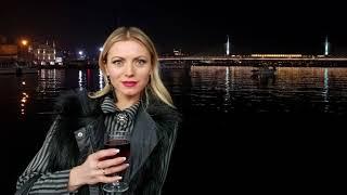 видео Новый год 2018 в Стамбуле